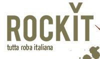 Rockit logo