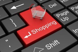 Seo per l'e-commerce