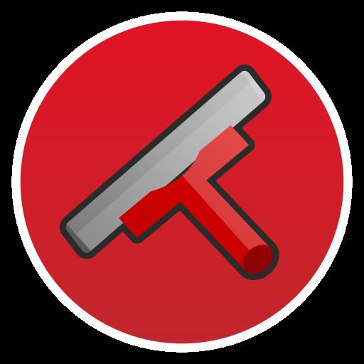 simple-serp-scraper-icon