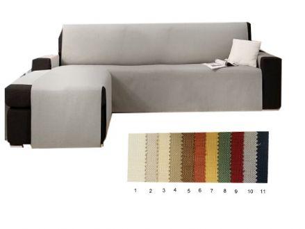 Copridivano Ikea ~ Idee per il design della casa