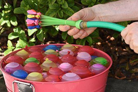 gonfia-palloncini-acqua