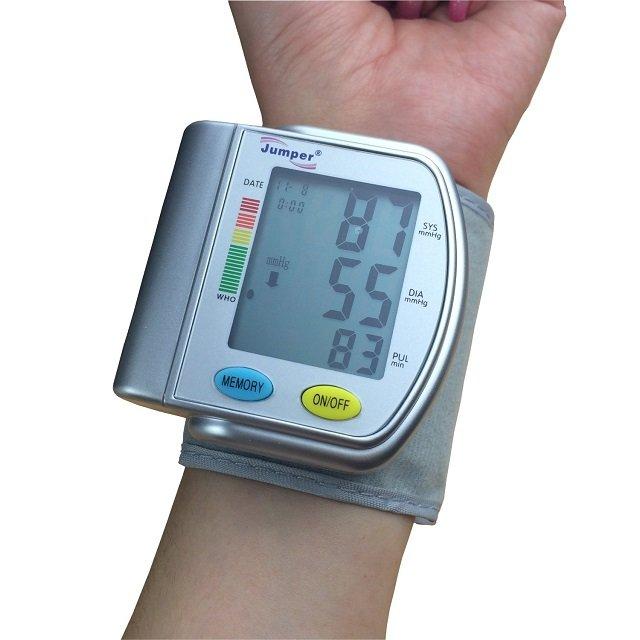 misuratore di pressione sfigmomanometri